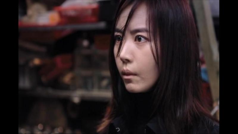 Красная семья (драма Ли Джу-хён 2013, Южная корея, Kim Ki-Duk Film) » Freewka.com - Смотреть онлайн в хорощем качестве