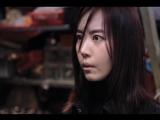 Красная семья (драма Ли Джу-хён 2013, Южная корея, Kim Ki-Duk Film)