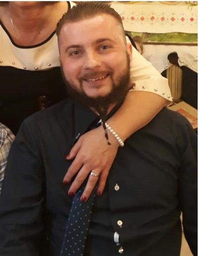 Олександр Любчич