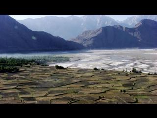 Прекрасный Пакистан / Beautiful Pakistan (2014)