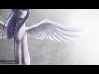 'Look to the Clouds' Original by Feather ~ Season 4 Premier Special ~