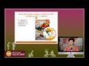Здоровая пищеварительная система от А до Я