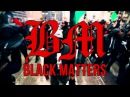 Rough The Ruler Body Reace Mix Official BlackMattersUS Music Video