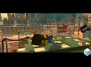 The LEGO Movie Videogame Gameplay Trailer (PC, 3DS,PS3, PS4, PS Vita, Wii U, Xbox 360, Xbox One)