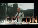 Star Citizen Meet the Consolidated Outland Pioneer