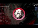 Fieryrage | Imperial Circus Dead Decadence - Uta [Himei] FC 99.49% 615pp 2