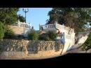 Элементарная экскурсия Севастополь Часть 2 Памятники Севастополя центр города