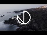 Jan Blomqvist Feat. Aparde - Drift (Eelke Kleijn Remix)