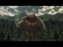 Shingeki No Kyojin AMV - Eren Vs Reiner (titans) HD | War Of Change | SUB ENG