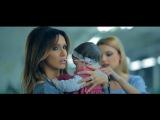 Arash ft Helena One Day OFFICIAL DJAM full HD 1080p