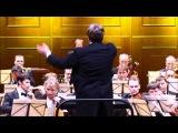 Франц Шуберт  Неоконченная симфония. Симфонический оркестр Белгородской фи ...