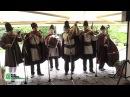 Grupul Etno Folcloric Stefan Voda din Chisinau