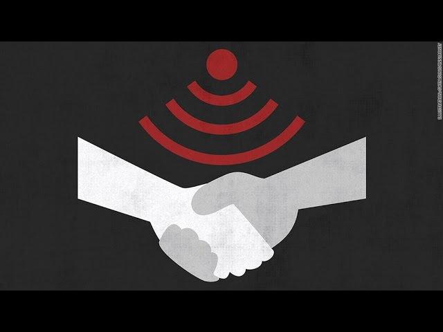 Как получить handshake (CAP) Файл ! С помощью Wifislax за две минуты !