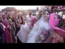 Вы видели все Свадьбы но не эту Это самая красивая Свадьба за март 2017 Студия Шархан