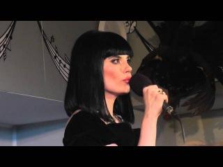 Сола Монова - 7 часть (заключительная)- 21.03.2016 - Гнездо глухаря (Москва)