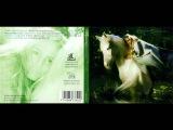 Gjallarhorn - Rimfaxe 2006 FULL ALBUM