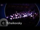 Tchaikovsky: Swan Lake - Noord Nederlands Orkest conducted by Bas Wiegers - Live Classical Music