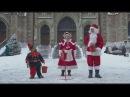 Плохой Санта 2 Bad Santa 2 2016 1080p Пучков