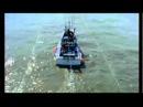 Способы лова лосося Аляска
