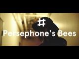 Persephone's Bees - Утро (Fairlane Acoustic)