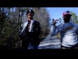Karmah ft.CHXPO - Out Yo Mind