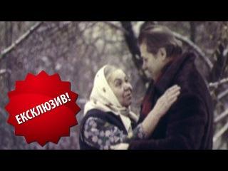 Анатолій Мокренко - Два кольори (Два цвета) / Anatoliy Mokrenko - Two colors / HD