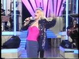 R.CARRA' - TANTI AUGURI (LIVE)