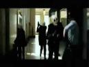 Disturbed Criminal Music Video