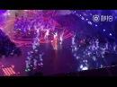 Димаш Кудайберген дал второе дыхание песне Memory Global Shopping Festival