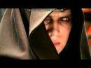 «Энакин Скайуокер Дарт Вэйдер» под музыку Хор им Палпатина Имперский марш Звёздные войны Picroll