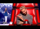 Best of Faded - The Voice Kids | Blind Audition | Faded Alan Walker