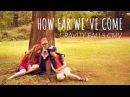 CMV Gravity Falls How far weve come