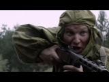 ✔Фильмы про войну 1941-45 HD - Из разведчиков в бандиты