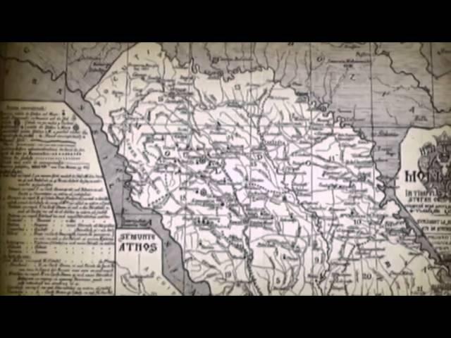 9 января 29 декабря 1791г Победа над Турками Ясский мир