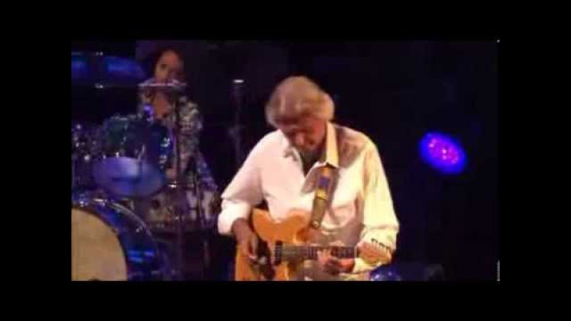 Carlos Santana John McLaughlin - Let Us Go Into The House Of The Lord