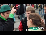 Реальные пацаны 10 сезон 13 серия (191) - Видео Dailymotion