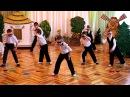 Танец компьютерных вирусов. ДОУ №8 г.Шахтёрск Украина Музыкальный руководитель Е.Лановская