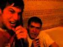 адик 228 и Noize MC Соседи
