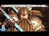 Total War Warhammer - Коллективное прохождение Hardcore =21= Несокрушимые