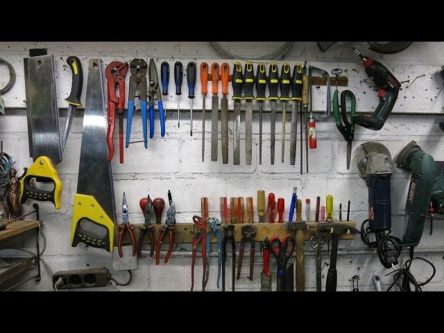 Бизнес идея в гараже Идеальный гараж Баба в шоке ,bpytc bltz d ufhf;t bltfkmysq ufhf; ,f,f d ijrt