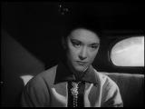 Фильм с Жаном Маре Орфей Jean Marais - Orphee 1950