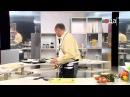 Куриные бедра по китайски рецепт от шеф повара Илья Лазерсон Обед безбрачия