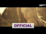Consoul Trainin - Take Me To Infinity (Official Video HD)