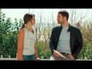 Tatlı İntikam 3. Bölüm- Çok seviyorum!