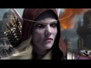 World of Warcraft - For the Horde in all languages