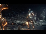 Dark Souls 3 - Official The Ringed City Launch Trailer