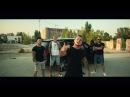 COLUMB - NU NE CUNOSTI VIDEO OFICIAL