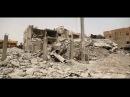Последствия налета ВКС РФ по штабу ИГ с якобы Аль Багдади. 28.05.17