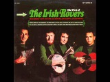 The Irish Rovers - Donald Where's Your Trousers, 10 of 11