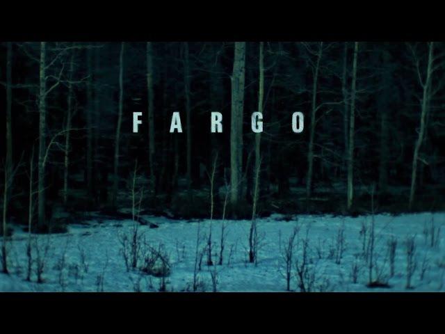 Фарго / Fargo - тизер третьего сезона №1